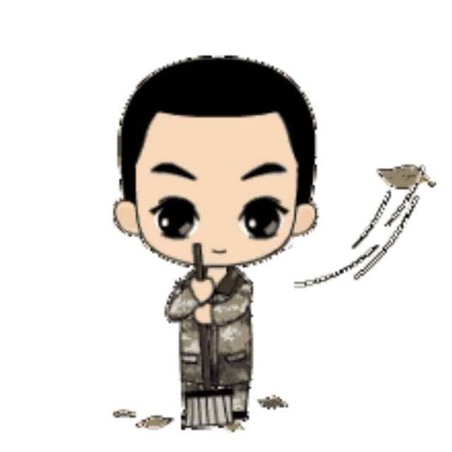 竹马吃了青梅