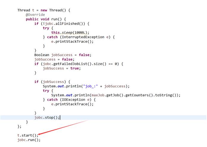 mapreducer 编程(5)